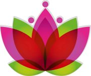 cropped-lotus-pink-flower-icon-vector-vector-id843525488-saturado12.jpg