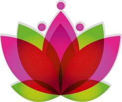 cropped-lotus-pink-flower-icon-vector-vector-id843525488-saturado12.jpg