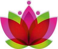 lotus-pink-flower-icon-vector-vector-id843525488 SATURADO(1)